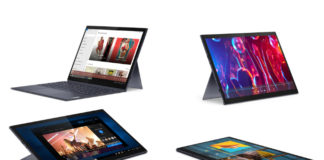 Lenovo Yoga Duet 7i and IdeaPad Duet 3 Launched in India Starting at Rs.29,999