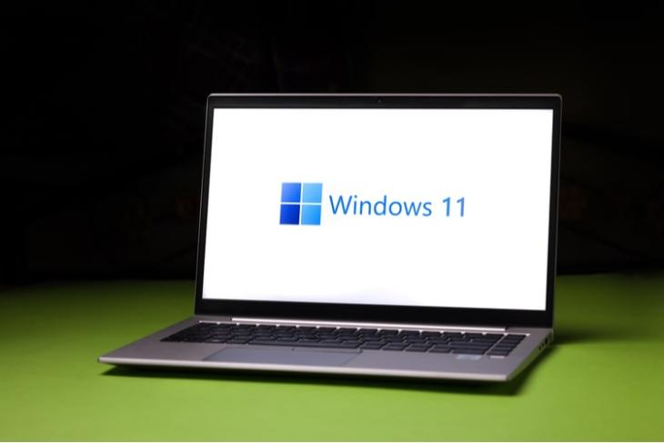 Microsoft Releases the First Public Beta of Windows 11