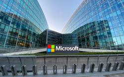 Microsoft rewards $30,000 to Indian cybersecurity analyst