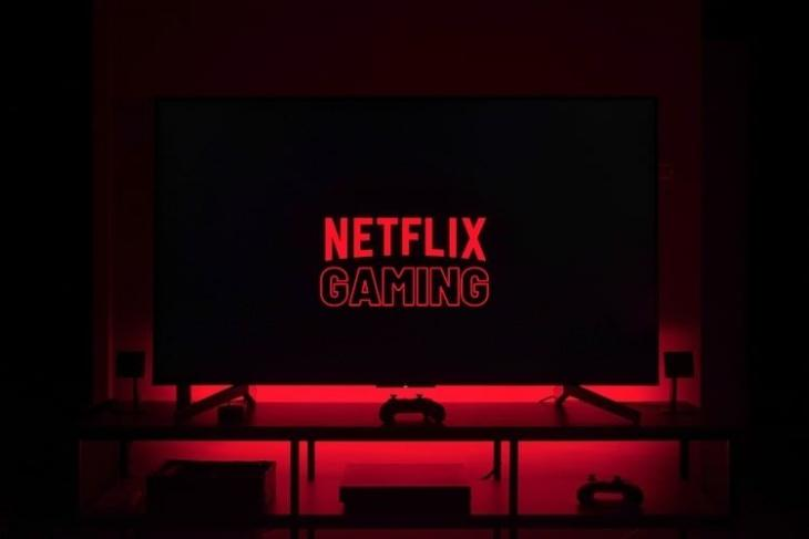 Netflix Confirms Mobile Games Are Coming to Its App at No Extra Cost
