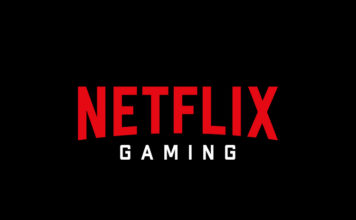 Netflix to Bring Games on Its Streaming Platform for No Extra Charge