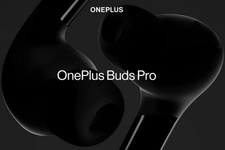 OnePlus Buds Pro To Feature Adaptive Noise Canceling