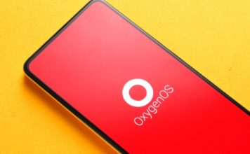 OnePlus To Integrate the Codebase of OxygenOS and ColorOS