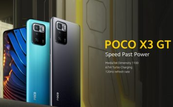 Poco X3 GT Will Not Launch in India; Here's Why