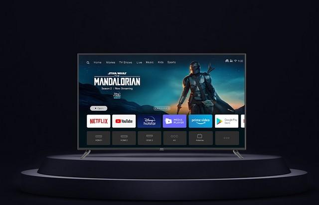 Amazon Prime Day 2021: Best Deals on Smart TVs