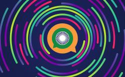Sandes Messaging App is the Made-in-India Alternative to Whatsapp