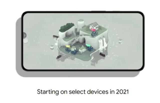 Screenshot 2021-07-13 at 12.48.23 PM