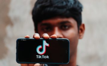 "TikTok Might Return As ""TickTock"" in India, Reveals Trademark"