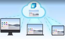 Microsoft's Windows 365 Is a Business-Only, Cloud PC Service