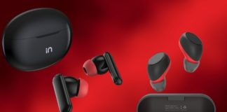 Micromax Airfunk TWS Earbuds With 32 Hours of Battery Life, Unique Voice Changer Launched