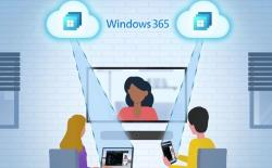 What is Windows 365 and How Does it Work?