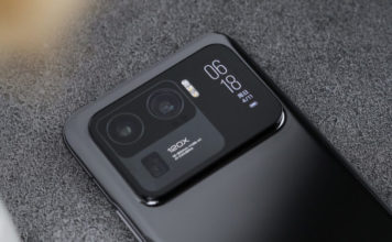Xiaomi-Mi-12-Will-Be-the-First-Smartphone-with-a-200MP-Camera
