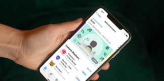 best Safari extensions on iPhone and iPad
