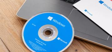 how-to-check-if-your-windows-10-pc-is-activated-or-not