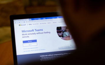 how to clear microsoft teams cache on windows and mac