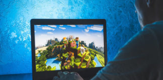 how-to-play-minecraft-in-a-browser-for-free