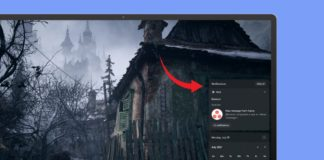 how to turn off notifications in windows 11
