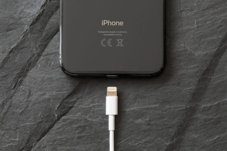 iPhone-13-Series-May-Support-25W-Fast-Charging