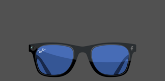 Facebook To Launch a Smart AR Glass in Partnership With Ray-Ban; Here's What We Know