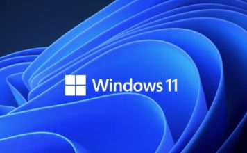 Windows 11: Most Common FAQs with Answers!