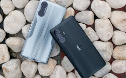 poco f3 gt launched india