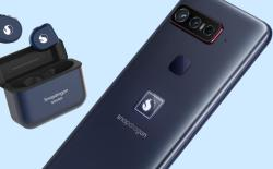 qualcomm launches smartphone for snapdragon insiders
