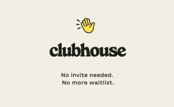 you can now join clubhouse without an invite