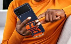 12 Best Galaxy Z Flip 3 Cases and Covers You Can Buy