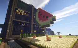 25 Best Minecraft Mods that You Should Try in 2021