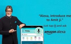 Amazon Adds Amitabh Bachchan's Voice for Alexa in India; Here's How It Works