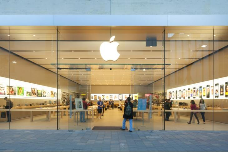 Apple Delays the Opening of the First Apple Store in Mumbai Due to COVID-19