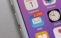 Apple Scans User Emails Sent via iCloud for CSAM Since 2019