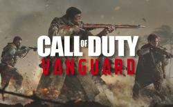 Call of Duty Vanguard campaign, release date, platforms and more