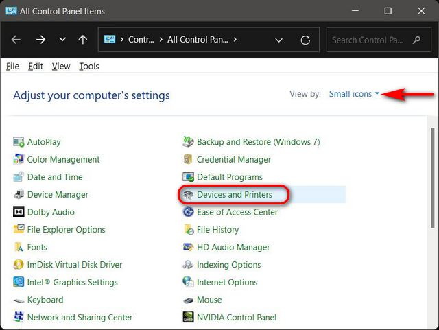 What Is Mouse Acceleration and How to Disable It in Windows 11