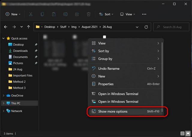 Qu'est-ce que le partage à proximité et comment l'activer sur Windows 11 ?