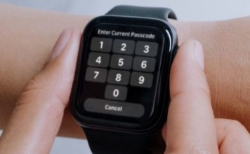 Forgot Apple Watch Password? Here is How to Reset It Without Losing Data