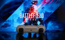 Here Are the Minimum System Requirements To Run Battlefield 2042 on a PC