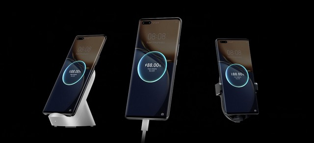 Honor Magic 3 Series with Snapdragon SoCs, 66W Fast Charging, IMAX Cameras Announced