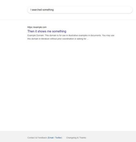 Αυτός ο ξεκαρδιστικός ιστότοπος παρωδίας δείχνει τον καθημερινό αγώνα ενός διαδικτυακού αναγνώστη
