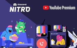 How to Claim 3 Months of Free YouTube Premium with Discord Nitro