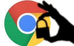 How-to-Control-Privacy-Permissions-per-Website-in-Google-Chrome