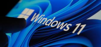 How to Download Windows 11 ISO Officially and Perform a Clean Install