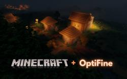 How to Download and Install Optifine in Minecraft?