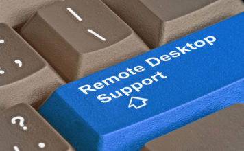 How to Enable Remote Desktop on Windows 11