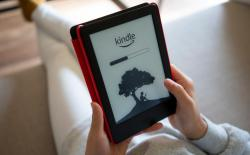 How-to-Factory-Reset-Your-Kindle-E-Reader