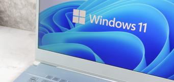 How-to-Free-Up-Disk-Space-After-Upgrading-to-Windows-11