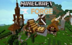 How to Install Forge to Use Mods in Minecraft - guide