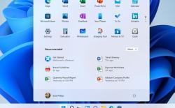 How to Remove the 'Recommended' Section From Windows 11 Start Menu
