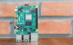 How to Set a Static IP Address on Raspberry Pi