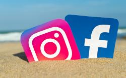 How to Unlink, Remove and Disconnect Facebook and Instagram